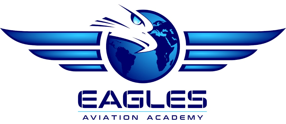 Eagles Aviation Academy