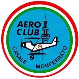 Casale Monferrato Aeroclub