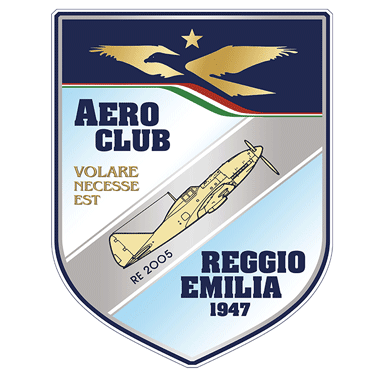 Aeroclub Reggio Emilia